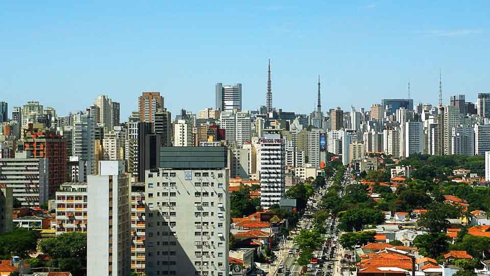 São Paulo enfrentará grandes debates sobre o novo zoneamento.